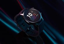 honor magicwatch 2 dolazi u decembru