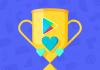 google play nagrade