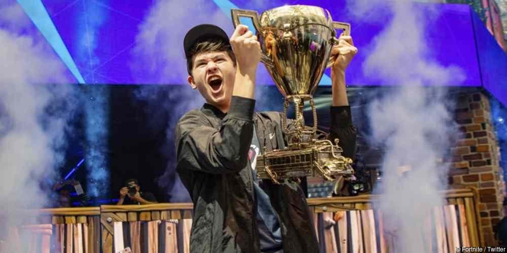 sesnaestogodisnjak osvaja 3 miliona na fortnite turniru