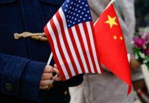 trgovinski rat izmedju kine i sad