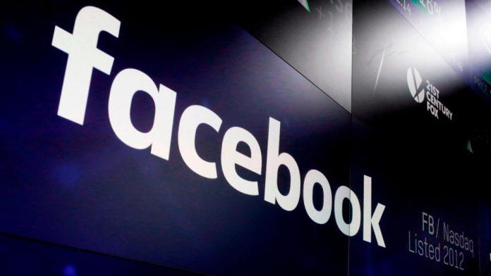 Facebook sada korisnicima omogućava bolju kontrolu licnih podataka