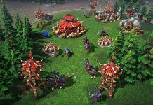 Warcraft 3 Reforged uspio je razljutiti čak i one koji igru nisu mislili kupiti