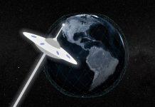 musk otkrio kako bismo u buducnosti mogli hvatati signal starlink satelita