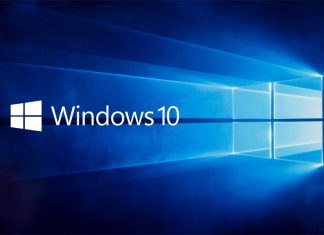 windows 10 besplatan upgrade