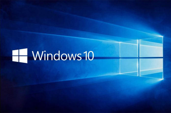 windows 10 besplatan upgrade