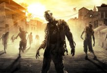 Dying Light besplatan ovaj vikend