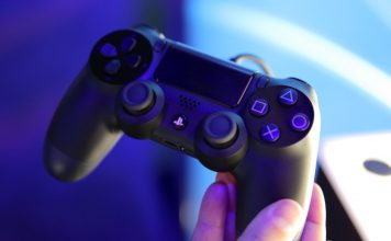 Gamepad za PlayStation 5 mozda bude pratio koliko vam se dlanovi znoje