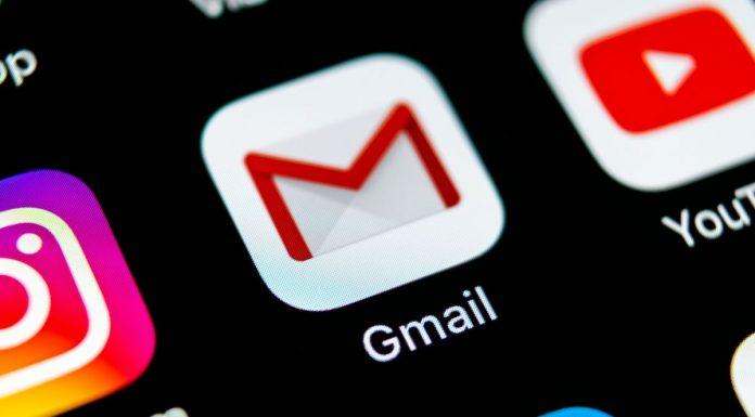 Gmail-ov skener za malware dobio deep learning za blokiranje malicioznih Office dokumenata