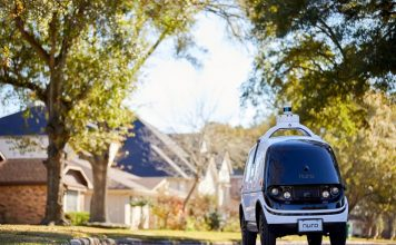 Prvo vozilo sa samostalnim upravljanjem je dobilo dozvolu za testiranje
