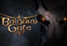 baldurs gate 3 dolazi na steam
