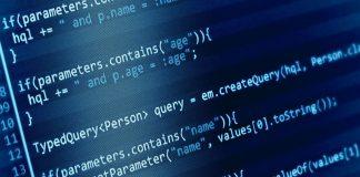 iranski hakeri su hakovali vpn servere