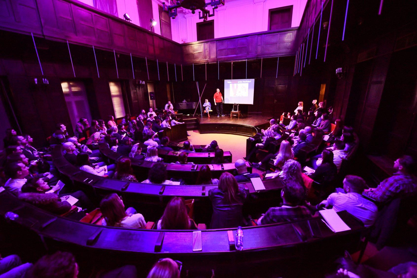 konverzija digital marketing konferencija