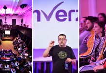 konverzija konferencija za digitalce