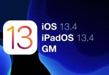 Apple je objavio iOS i iPadOS 13.4 sa trackpad podrškom
