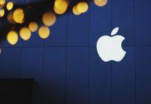 Appleu kazna od 1,1 milijarde eura zbog namještanja cijena u Francuskoj
