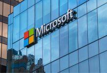 Microsoft patentirao novi sistem za rudarenje kriptovaluta