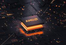 Testovi pokazuju da je AMD Ryzen 9 4900HS najbrži mobilni procesor na svijetu