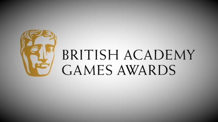 BAFTA dodijelila nagrade najboljim igrama prošle godine, dominacija Outer Wildsa i Disco Elysiuma