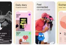 Facebook napravio aplikaciju namijenjenu parovima