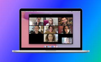 Facebook objavio Messenger desktop aplikaciju za Windows i macOS