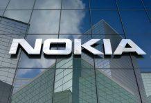 Kina izbacila Nokiju iz posla izgradnje 5G mreže