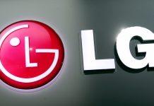 LG će u maju predstaviti zamjenu za G-seriju telefona