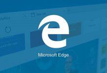 Microsoft Edge je sada drugi najpopularniji Internet pretraživač