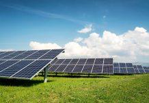 Postignuta rekordna efikasnost fotonaponskih panela