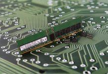 SK Hynix će ove godine početi sa proizvodnjom DDR5 memorije