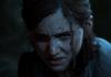 The Last of Us Part II odgođen do daljnjega, nažalost