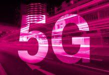 U Europi ostvaren 5G prijenos podataka od nevjerovatnih 2Gb u sekundi