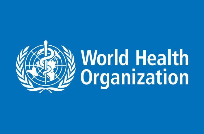 WHO preporučuje igranje vieo igara dok traje pandemije korona virusa