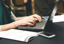 Čak 50 miliona ljudi koristi prijavu bez lozinki svaki mjesec