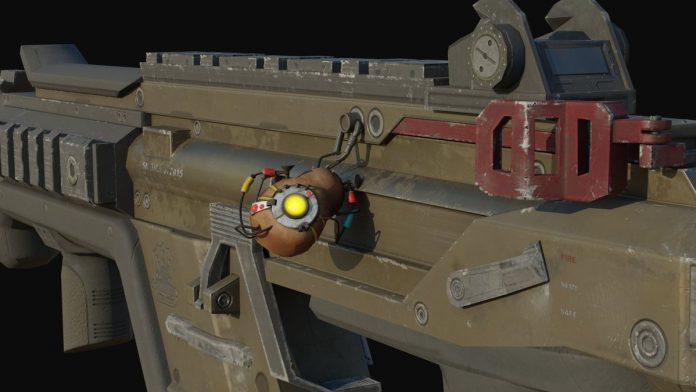 Apex Legends uskoro dolazi na Steam