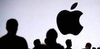 Apple želi smanjiti ovisnost od Kine za proizvodnju iPhonea