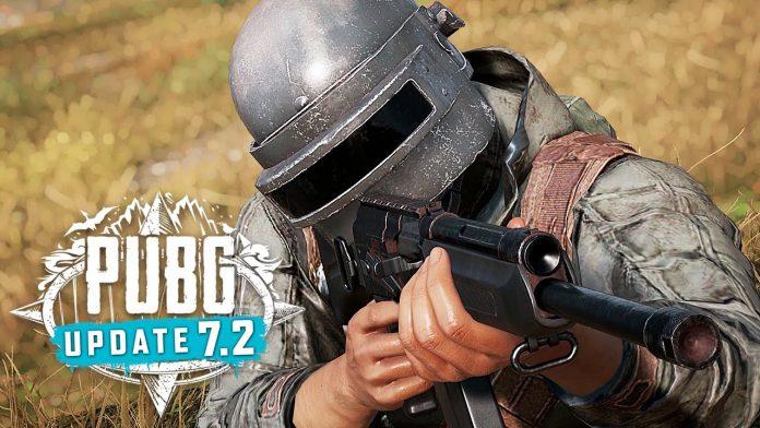 Botovi se pojavili i u PC verziji PUBG-a