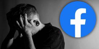 Facebookovi moderatori koji pate od PTSP-a dobit će odštetu od 52 miliona dolara