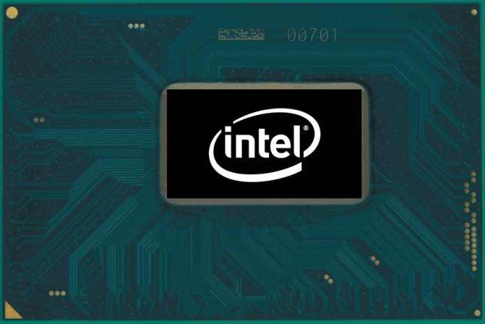 Intel u jeku pandemije lansirao desetu generaciju Intel Core desktop procesora