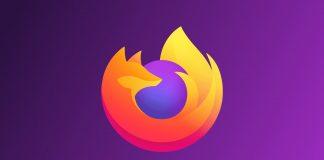 Mozilla Firefox 84 će u potpunosti odbaciti podršku za Flash