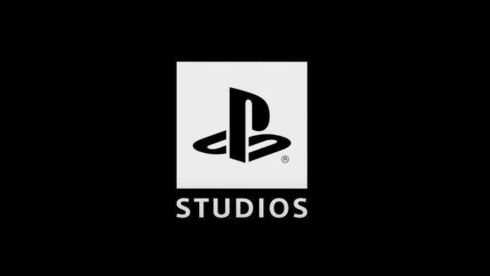 Predstavljen je PlayStation Studios