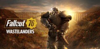 Pustolovine Fallouta 76 besplatne su za istraživanje ovog vikenda