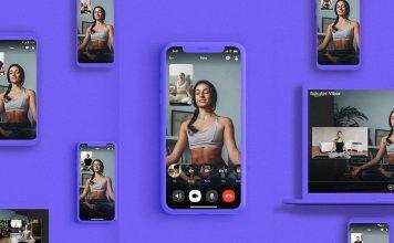Viber predstavlja grupne video pozive