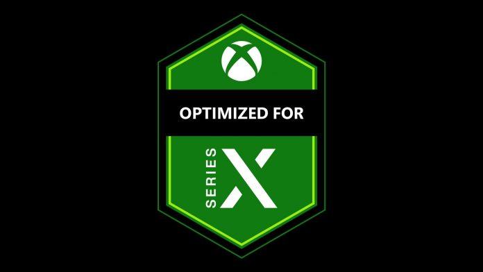 Xbox Series X Optimized igre će raditi na 4K 120fps i podržavaće raytracing