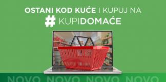 kupi domace online sop