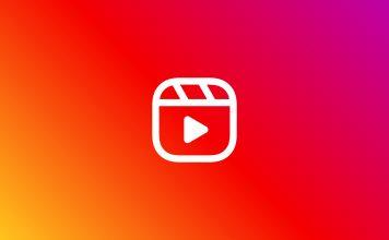 Facebook objavio Instagram Reels kao konkurenciju TikTok-u
