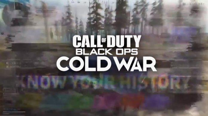 Teaser za novu Call of Duty igru iskočio usred meča u Warzoneu