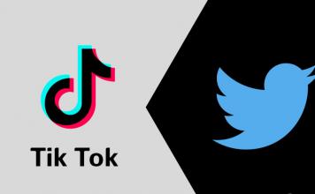 Twitter je takođe zainteresovan za TikTok