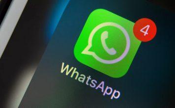 WhatsApp radi na podršci za više uređaja i sinhronizaciji razgovora