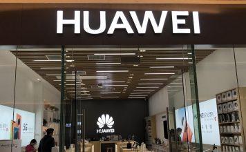 Huawei zbog sankcija ulaganja usmjerava prema Rusiji