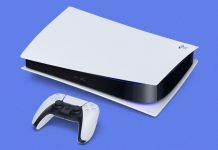 PlayStation 5 – otkrivena cijena i datum izlaska